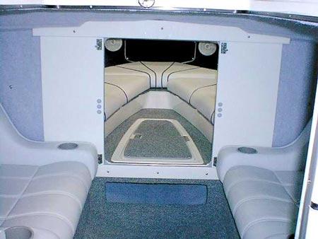 255-mid-cabin-8