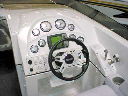 255-mid-helm-7