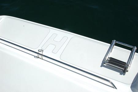 260-swim-deck