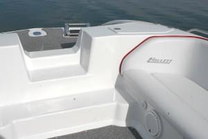 285-bow-interior