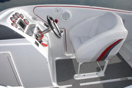 285-dash-seat