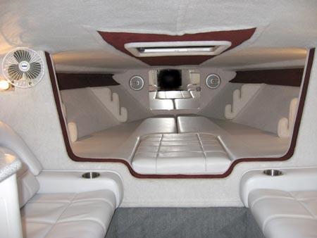 290Closed-cabin-2