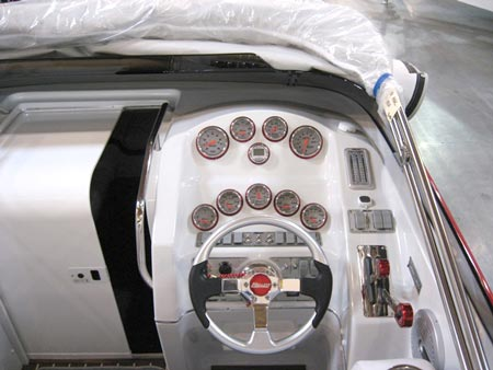290Closed-helm
