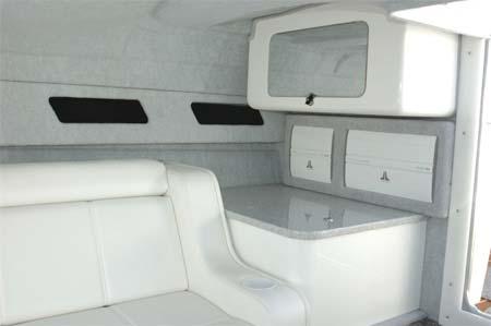 300-t_cabin1