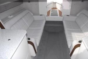 335-mid-cabin