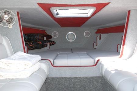 cabin-inside