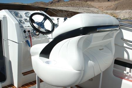 dash-seat