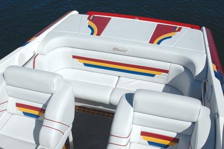 seats-hatch